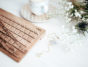 kaboompics.com_Wooden Keyboard Orée & Gold Jewelry II